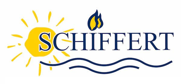 Schiffert